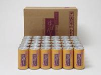麻布小銭屋すっぽんスープ(30缶)